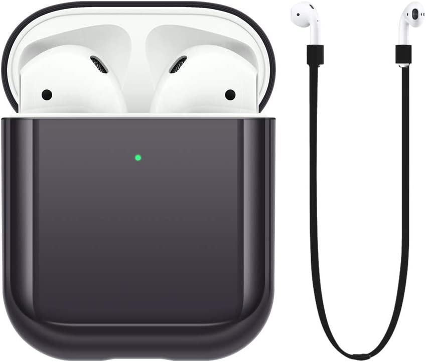 Amazon Com Frtma Compatible With Apple Airpods 2nd Generation