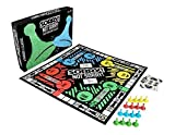 Sorry! Not Sorry Board Game