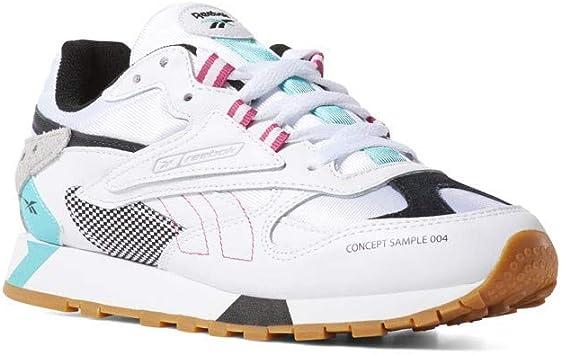 reebok classic womens shoes