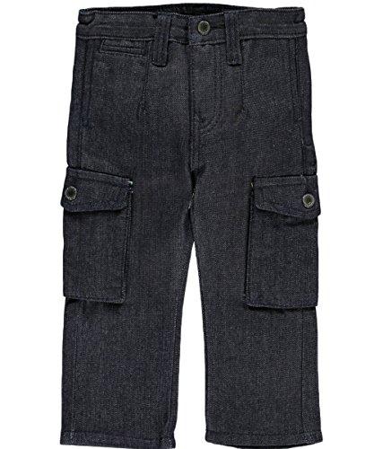 sean-john-baby-boys-too-sly-skinny-jeans-navy-12-months