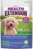 Health Extension Lite Little Bites, 18-Pound