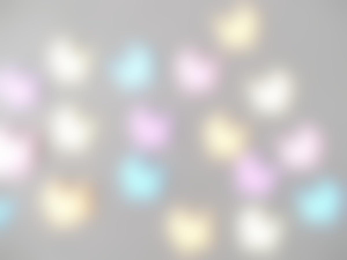 25 carritos de bebe de goma eva Silvys para decoración, manualidades ...