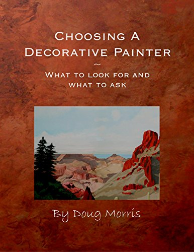 choosing-a-decorative-painter-what-to-look-for-and-what-to-ask