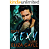 Dirty Sexy Furry (Southern Shifters Book 1)