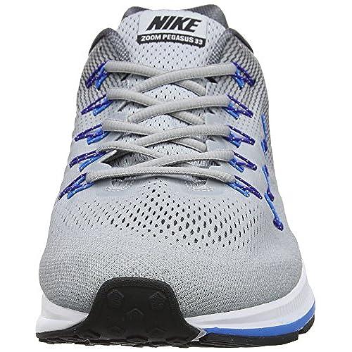 a6dab7dee1e Nike Men s Air Zoom Pegasus 33 50%OFF - appleshack.com.au