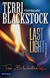 Restoration Novel/Last Light - FCS, Zondervan Publishing Staff, 031060172X