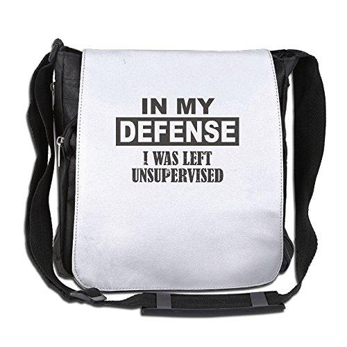 I Spy Makeup Bag - 1