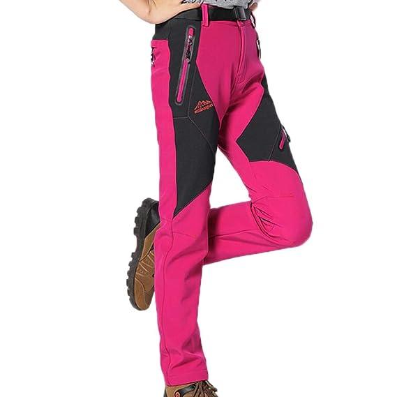 Pantalon De En Femmes Molleton Et Hommes Survêtement Pour JcFKl1