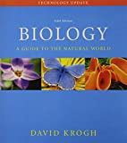 Biology 1st Edition