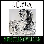 Meisternovellen 20 |  div.
