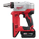Milwaukee 2632-22XC