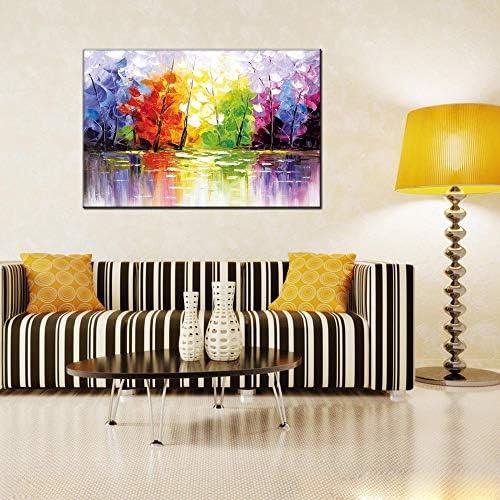 WSNDGWS Club Decoración, Hotel de Pintura al óleo, Pintura ...