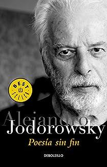 Poesía sin fin par Jodorowsky