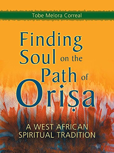 Finding Soul on the Path of Oris...