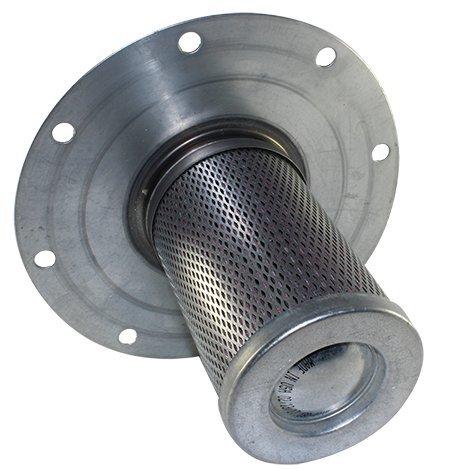 02250100-756 Sullair Replacement Air/Oil Separator Edmac