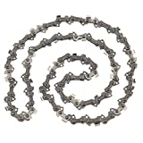 Echo 91PX52CQ Saw Chain
