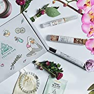 FEELING FAB - Wellness and Self-Care Monthly Subscription Box