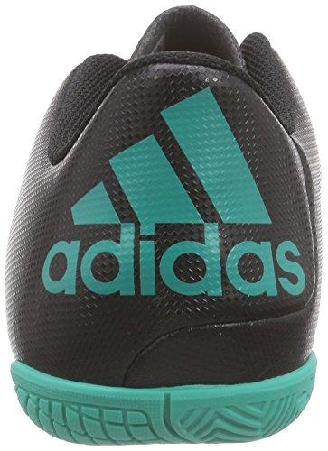 adidas X 15.4 In, Botas de Fútbol Para Hombre