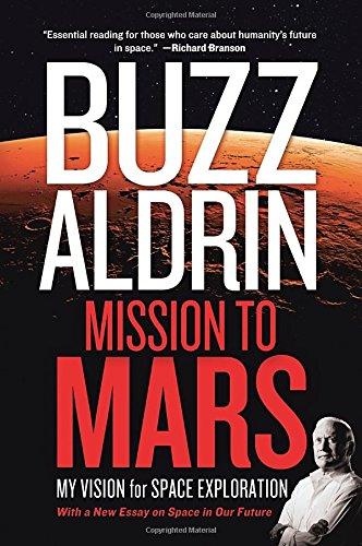 mission-to-mars-my-vision-for-space-exploration