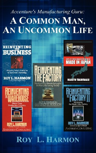 accentures-manufacturing-guru-a-common-man-an-uncommon-life
