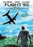 Flight 93 [DVD] (2006)