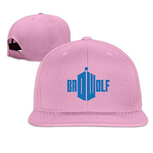 Runy Custom BAD WOLF FOTOLLISTAT Adjusta - Louis Cardinals Pink Baseball Bracelet Shopping Results
