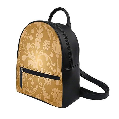 TRENAND mochila escolar mochila mujer mochila adulto mochilas baratas bolsa mochila mochila saco mochila de marca mochil: Amazon.es: Zapatos y complementos