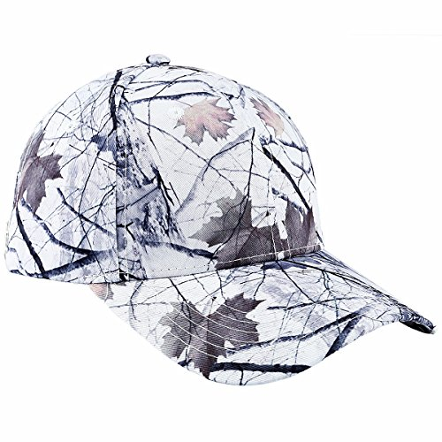 squaregarden Baseball Caps for Men,Adjustable Running Golf Caps Sports Sun - Mens Polo Visor