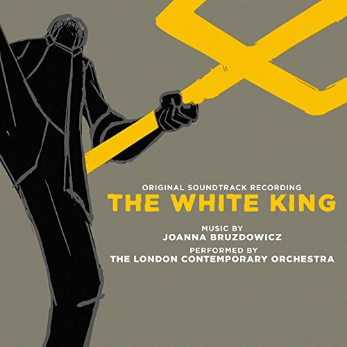 The White King (Original Film Soundtrack)
