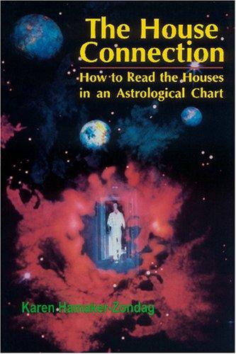 house charts - 4