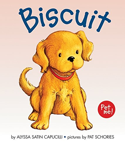 read download biscuit loves fathers day pdf pdf download - 426×500