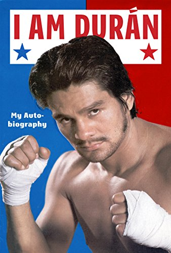 - I Am Duran: My Autobiography