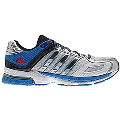 Adidas Mens Performance Supernova Sequence 5m Running