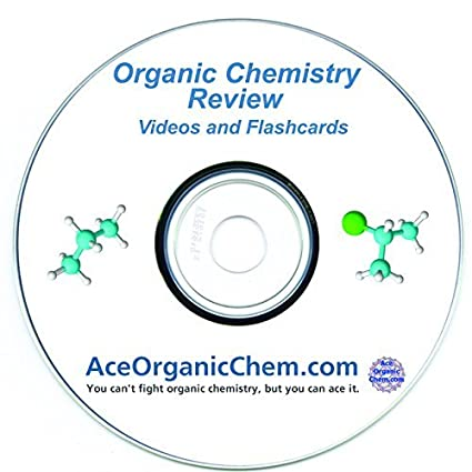 com organic chemistry help by aceorganicchem organic  organic chemistry help by aceorganicchem organic chemistry study dvd complete course review videos