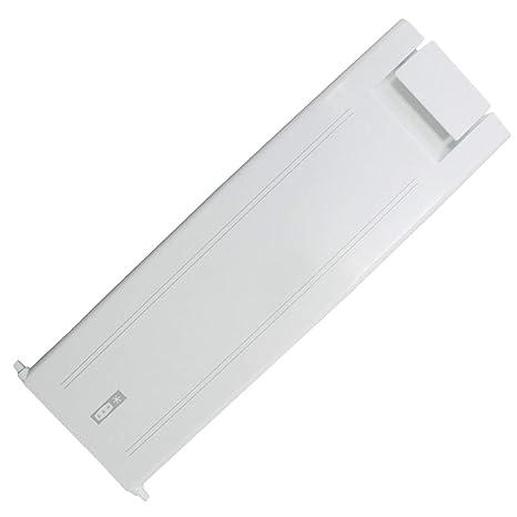 Portillon de congelador - Frigorífico - BAUKNECHT, Whirlpool, IKEA ...