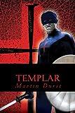 Templar, Martin Durst, 1494238462
