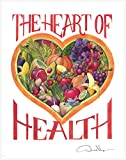 Best Donald Verger Photography Baby Gifts For All Aunt Uncles - Healthy Organic Eating Nutrition Series - Heart Of Review