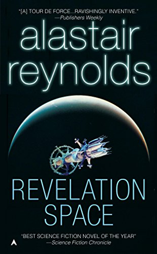 Amazon revelation space ebook alastair reynolds kindle store revelation space by reynolds alastair fandeluxe Images
