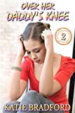 Life can be difficult for teenage girls, especially when you have a very strict daddy, only too happy to spank for the slightest misdemeanour! This collection of daddy spanks daughter stories features the following tales:A Father's Fury: When 16-year...