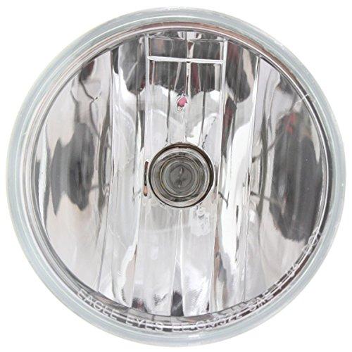 2011 camaro ss fog lights - 6
