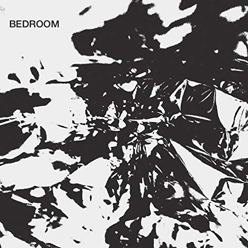 Bedroom: bdrmm: Amazon.es: Música