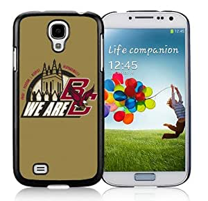 Boston College Eagles Samsung Galaxy S9500 Phone Case 42903