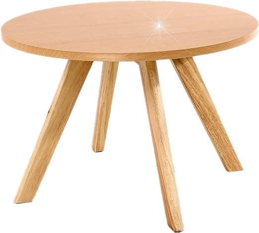 Mesa de centro Mesa mesa de centro de la Manera/Tabla del Ocio ...
