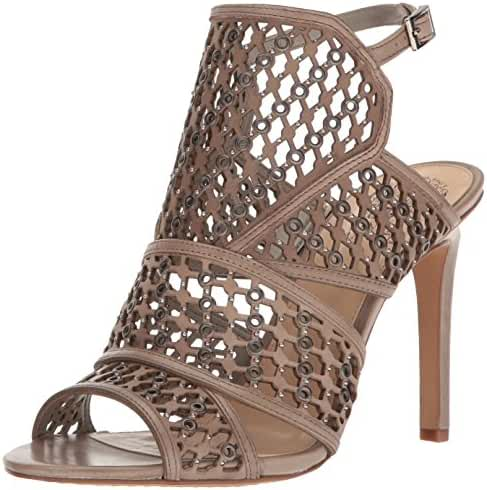 Vince Camuto Women's Korthina Dress Sandal