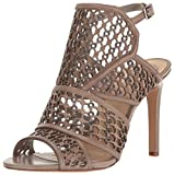 Shoes & Accessories : Vince Camuto Women's Korthina Dress Sandal