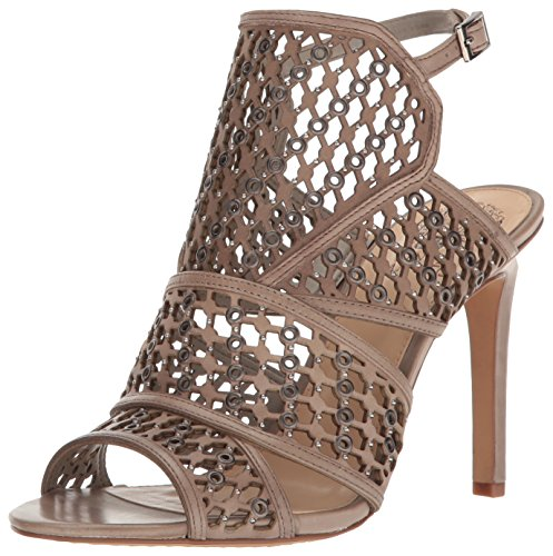 vince-camuto-womens-korthina-dress-sandal-moonlight-75-m-us