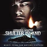 Shutter Island (OST) by Various (2010-03-24)