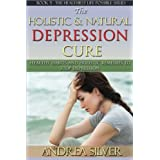DEPRESSION DOESN'T HAVE TO CONTROL YOUR LIFE ANYMORE – A thorough, detailed guide to eliminating depression forever.    End reliance on pharmaceuticals and begin seeking NATURAL and HOLISTIC ways to find happiness and cure depression.    Are you read...