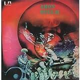 Dance of the Lemmings (UK 1st pressing double vinyl LP)