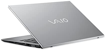 Sony Vaio VPCEH3DGX/B Intel WiDi Treiber Windows 7